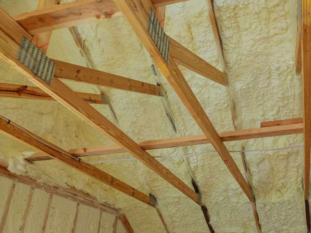 How to Save Money on Your Insulation Costs